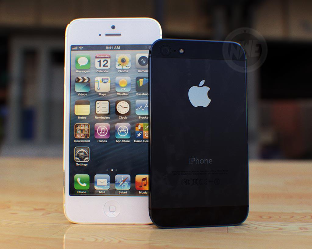 iPhone-Mini-1