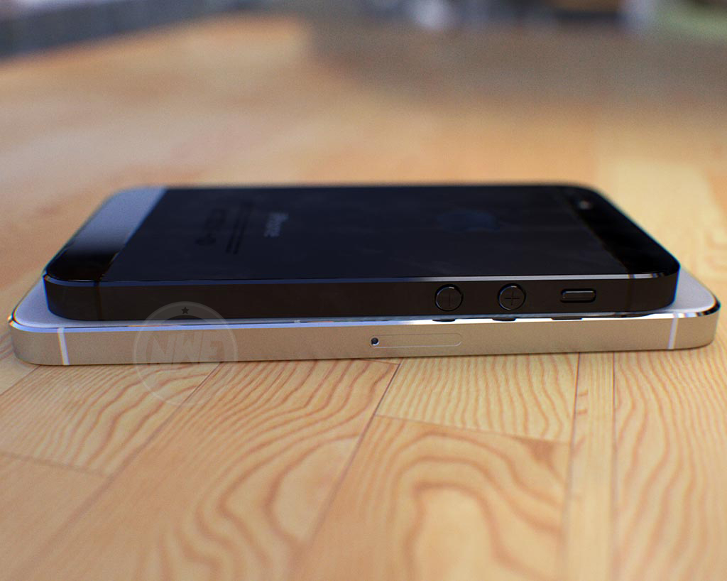 iPhone-Mini-5