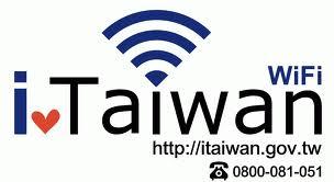 iTaiwan