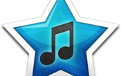 參考售價(新台幣):30元(限時免費) 喜歡聽音樂的朋友可能都有一些固定喜歡聽的音樂吧!在  […]