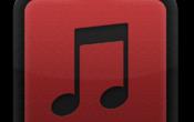 Significator for iTunes 是一套將 iTunes 播放器隱藏在工作列的 […]