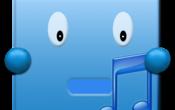 想聽音樂卻懶得再開啟 iTunes 進行設定了嗎?只要打開這套超強音樂軟體,再按下 Play […]