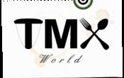 喜歡吃美食嘛?想親手做世界各地的美食嗎?這套軟體可以幫助你尋找各地美食,也可以幫你快速建立屬 […]
