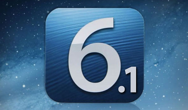ios-6.1-release-date-2013