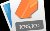 這是一套可以將圖片轉換成 iCon 的工具軟體,不管你的圖片有多大張,你都可以用這套軟體圈選 […]