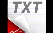 當我們在處理辦公室文件時,常常會遇到需要把 PDF 檔案轉換成文字的狀況,這時就可以透過這套 […]