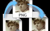 每當照片需要轉檔的時候,你是怎麼處理的呢?一張一張轉檔嗎?只是,這樣轉檔時再有些浪費時間。I […]