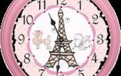 參考售價(新台幣):0元 巴黎 – 又稱為浪漫花都,它集合了人文古典、現代優雅,而這裡的女孩 […]