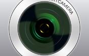 參考售價(新台幣):0元 這是一套可以拍攝藝術照的工具軟體,它具有 17 種不同的藝術效果濾 […]