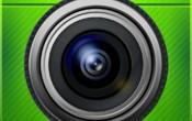 這是一套簡單好用的相機軟體,它內建有 7 種不同的鏡頭、40種效果和相框,不管是要拍攝靜態風 […]