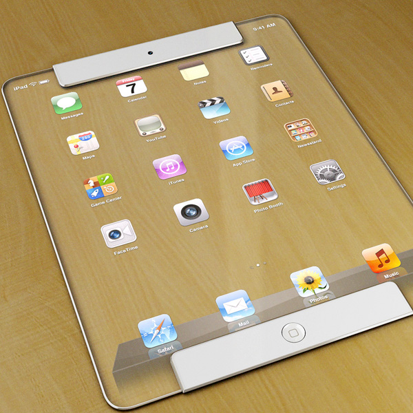 20130208 ipad_concept 10