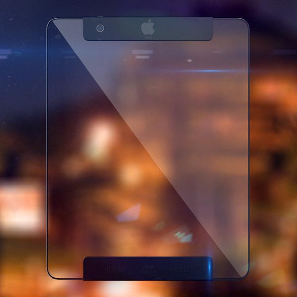 20130208 ipad_concept 4