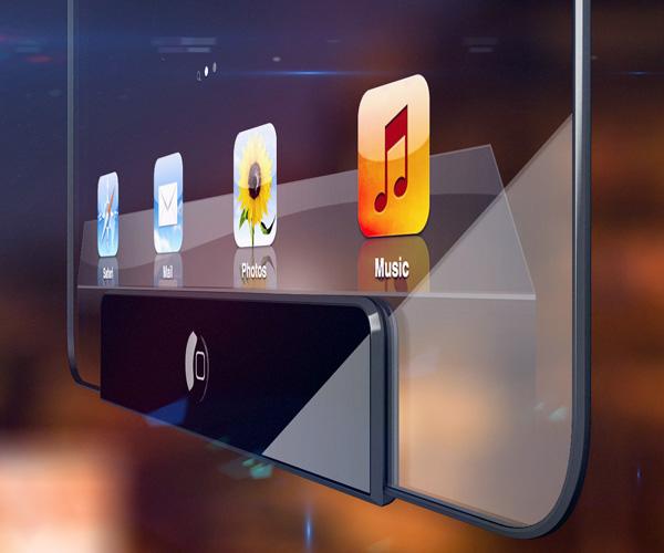 20130208 ipad_concept 5
