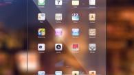 聽了很多 iPad 5 和 iPad mini 2 覺得膩了嗎?如果你看過這款概念機,相信肯 […]
