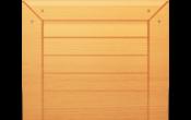 在 Windows 系統中,有個記事本工具提供我們快速記錄各種大事小事,但如果你的 Mac  […]
