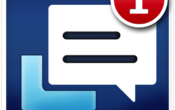 想和朋友聊天卻找不到一套適合的軟體嗎?這是一套專門為 Mac 設計的臉書聊天軟體,只要登入臉 […]