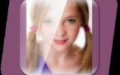 Face Makeover EZ 是一套柔膚的特效軟體,只要有了這套軟體透過霧面柔化效果,我 […]