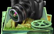 一張一張的照片都有不同的故事,但如果想將照片變成一段電影故事時,就可以透過這套軟體囉!這有點 […]