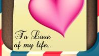 想做一張夢幻般的情人節賀卡嗎?在這套軟體中,他具有1000種以上的情人節藝術貼紙,我們可以在 […]