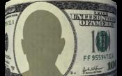 在世界各國的發票裡,只有偉人才能變成鈔票貨幣上的肖像,而他們的肖像也成了貨幣的代言人,但你有 […]