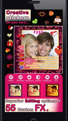 20130214 Valentine-5