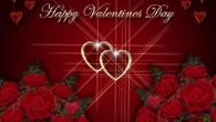 2013 的諧音是愛你一生,許多朋友都在今年結成連理,或也希望求得好姻緣,想向暗戀很久的人告 […]