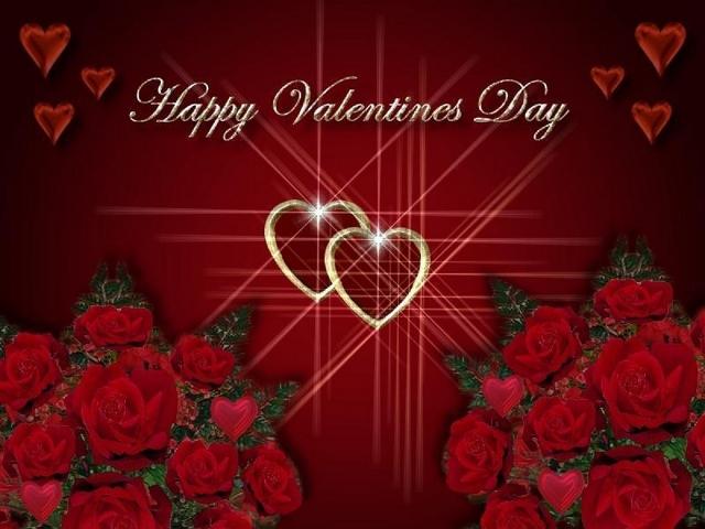 20130214 Valentine-6