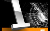 Autodesk Inventor Fusion 是由知名的 Autodesk歐特克推出的軟 […]