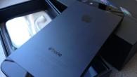 相信許多朋友已經將 iPhone、iPod touch 及 iPad 升級到 iOS 6.1 […]
