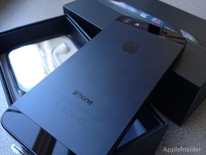 20130215 iPhone