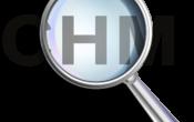 CHM 全名是Microsoft Compiled HTML Help ,是指 HTML 檔 […]