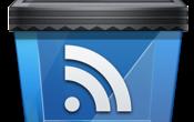 MobileRSS 是一款具有完整功能的Google Reader 軟體,我們只要登入 Go […]
