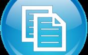 無論是在製作報告或是工作時,只要再做文件,總不免遇到需要複製文字再貼到其他文件上,只是這麼做 […]