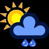 5天內的天氣