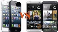 HTC ONE 全球首賣,要換新機的朋友有猶豫嗎?如果你還在 iPhone 5 和 HTC  […]