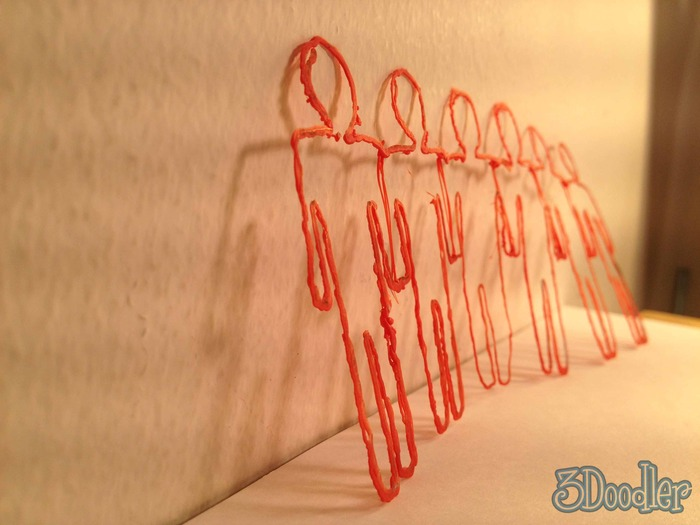 20130221 3Doodler-8