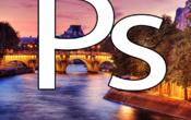 Photoshop CS 5 具有許多實用的修圖功能和技巧,如果你不是專業或常使用的朋友可能 […]