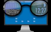 GeekTool 是一套可以幫助我們打造個人化的桌面工具,只是軟體執行方式是透過程式輸入指令 […]