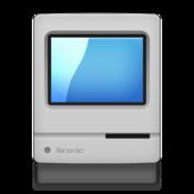 Mactracker 史上最齊全的 Apple 產品百科