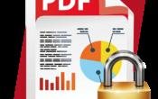 你的 PDF 檔案是機密性檔案嗎?擔心檔案會被別人亂開檔案嗎?透過這套軟體,我們可以將電腦裡 […]