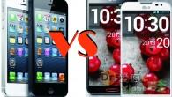 繼 Sony 和 HTC 發表新款手機後,韓國知名廠牌的 LG 推出新款旗艦手機 &#821 […]