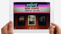 Apple 最近推出了一系列的 iPad 廣告,有別於先前主打 iPad mini 和 iP […]