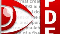 PDF Expert 是一款方便的文件閱讀軟體,支援的格式除了 PDF 外還可閱讀 worl […]