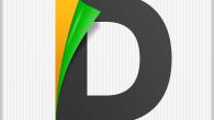 這款由 Readdle 所推出的檔案閱讀及管理軟體,可瀏覽多種靜態、動態的檔案格式,無論是  […]