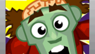 參考售價(新台幣):0元 殭屍是很多遊戲中的主角,這一次的遊戲需要玩家動動腦,利用一些物理原 […]