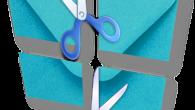Mail Clips 是一款搭配 Mac OS X Mail 專用的軟體,它平時隱身在工作項 […]