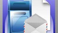 這是一套輕鬆簡單收發 Email 的郵件,它的使用介面簡單、直覺,並且整合所有的編輯器,可以 […]