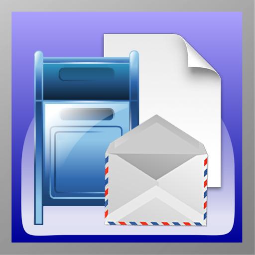 Quaik 簡潔的 Email 收發器,讓你快速寄出大批電子郵件