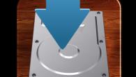 DropDownloadURL 是個幫助檔案下載的工具軟體,只要在貼上檔案的下載網址,它就會 […]