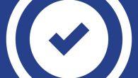 看Logo就知道這是一款待辦事項統整軟體,在功能上除了基本的記錄與標示,使用者可自訂列表、順 […]